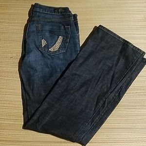 JamesJeans( limited edition )